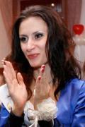 russisk dame dating sikkerhetsforanstaltninger for online dating
